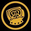 Gauntlet Records