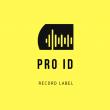 PRO ID MUSIC