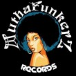 MuthaFunkerZ Records