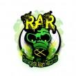 Renegade Alien Records