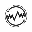 AIMEC Yang Records