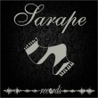 Sarape Records