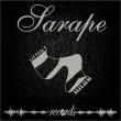 Sarape Records