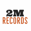 2M records