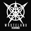 Wasteland Recordings