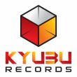 Kyubu Records