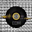 Lakeshore Studio Records EDM