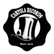 CARTOLA RECORDS