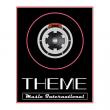 Theme Music International