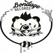 Bondage Records
