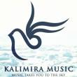 Kalimira Music