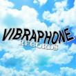 Vibraphone Records