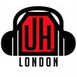 Undergroundhouse London