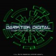 Darktek Digital