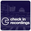 Check In Recordings