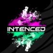 INTENCED