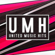 United Music Hits
