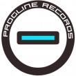 Progline Records