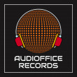Audioffice Records