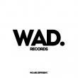 Wad Records