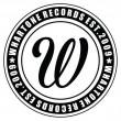 Whartone Records