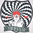 Irpish Records