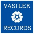 Vasilek Records