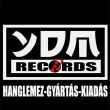 YDM Records