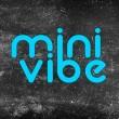 Mini Vibe Records