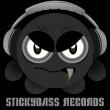 Stickybass Records