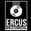 Ercus Records