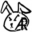 Angry Rabbit Records