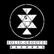 Solid Grooves Records