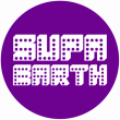 SupaEarth Records