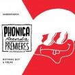 Phonica Recordings