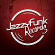 JazzyFunk Records