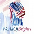 WorldOfBrights
