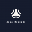 Zila Records