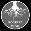 Rootkap Music