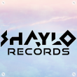 Shaylo Records