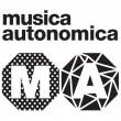 Musica Autonomica