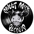 Sweet Milk Records