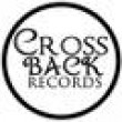 Crossback Records