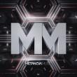 Metanoia Music