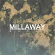 Millaway Music
