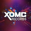 XDMC Records