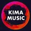 KIMA Music