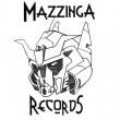 Mazzinga Records