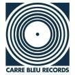 Carré Bleu Records