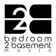 Bedroom 2 Basement Music